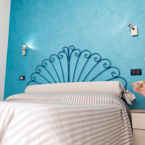 Hotel Il Gioiello Sabaudia